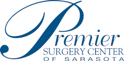 Premier Surgery Center of Sarasota