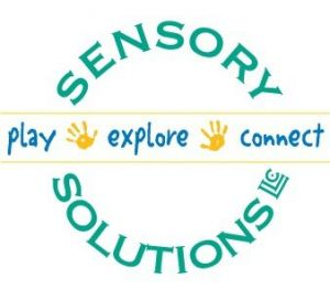 Sensory Solutions- Home School Fitness Program