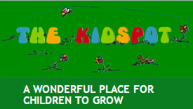 Kidspot, The