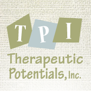 Therapeutic Potentials, Inc.