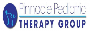 Pinnacle Pediatric Therapy Group