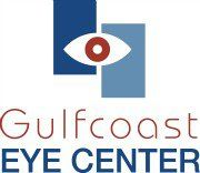 Gulfcoast Eye Center