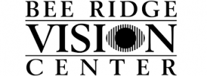Bee Ridge Vision Center