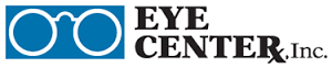 Eye Center, Inc.