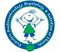Pediatric Gastroenterology, Hepatology, and Nutrition of Florida