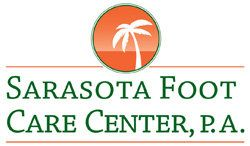 Sarasota Foot Care Center