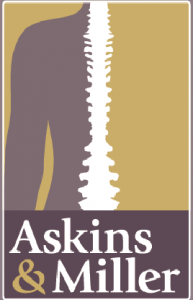 Askins and Miller Orthopedics and Sports Medicine