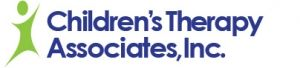 Children's Therapy Associates