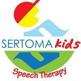 Sertoma Kids Speech Therapy