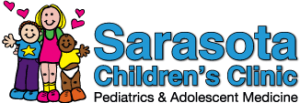 Sarasota Children's Clinic