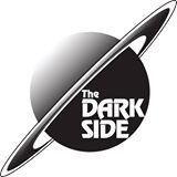 Dark Side, The