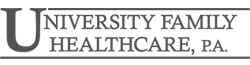 University Family Healthcare, P.A.