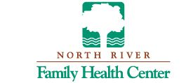 North River Family Health Center