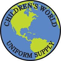 Children's World - School Uniforms