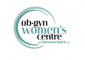 OB-Gyn Women's Centre of Lakewood Ranch