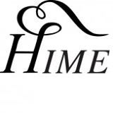 Hime Photography