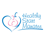 Healthy Start Manatee Services