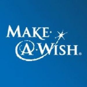 Make A Wish of Central and North Florida