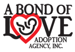 Bond of Love Adoption Agency, A