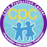 Child Protection Center