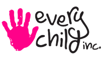 Every Child Inc.
