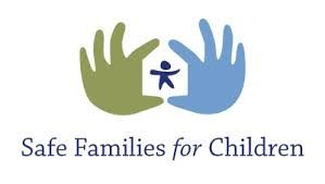 Safe Families for Children Sarasota-Bradenton