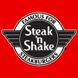 Steak and Shake- Kids Eat Free