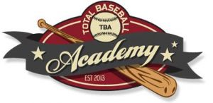 Total Baseball Academy