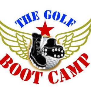 Golf Boot Camp, The