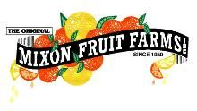Mixon Fruit Farm Orange Blossom Festival