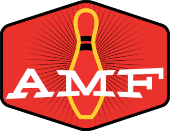AMF Bowling Specials