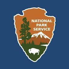 Free Entry Days in the National Parks