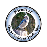 Earth Day Celebration at Oscar Scherer State Park