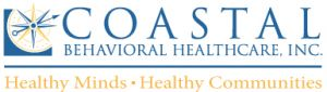 Coastal Behavioral Healthcare