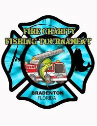 Fire Charity Fishing Tournament