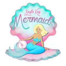 Siesta Key Mermaids