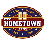 My Hometown Fest