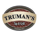 Truman's Tap and Grill - Kids Eat Free