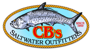 CB's Saltwater Outfitters- Boat Rentals and Fishing Charters