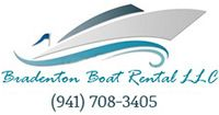 Bradenton Boat Rental