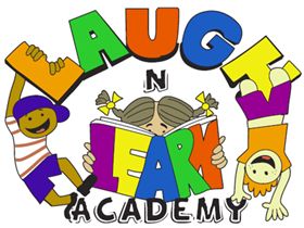 Laugh N Learn Academy
