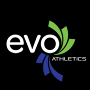 Evo Athletics Ninja Warrior Training