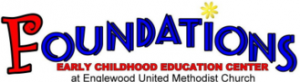 Foundations Early Childhood Education Center- School Closure Care