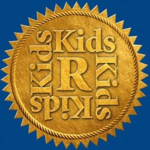 Kids R Kids School Holiday Care