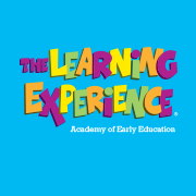 Learning Experience, The- School Care Programs