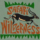 Safari Wilderness