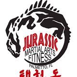 Jurassic Martial Arts and Fitness