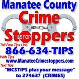 Manatee Crime Stoppers 13th Annual Safe Kids Night