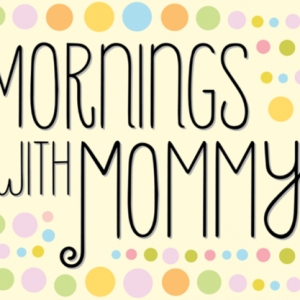 Risen Savior Lutheran Church - Mornings with Mommy