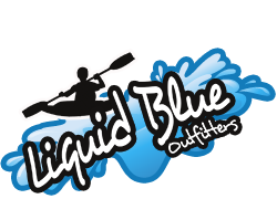 Liquid Blue Outfitters- Kayak Rentals and Tours